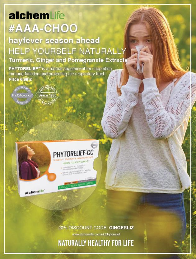 health_april-phyto