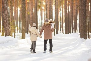 What can I do naturally to prevent catching a common cold or flu?