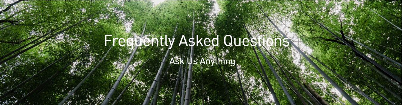 Alchemlife FAQ