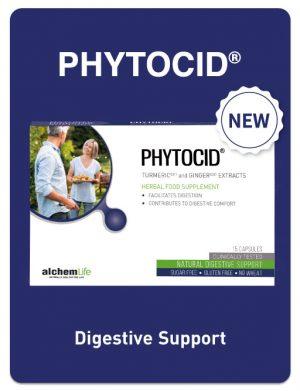 Phytocid