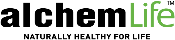 Alchemlife