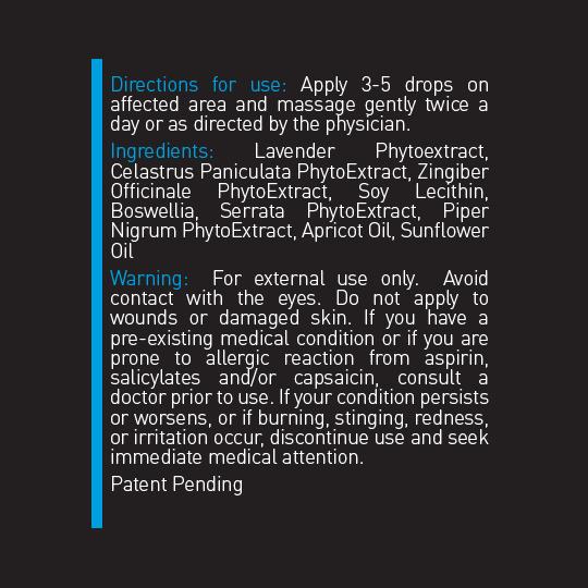 AL_420_Flexiqule-Max_Website_Product-Image_Hero_BTL-Back