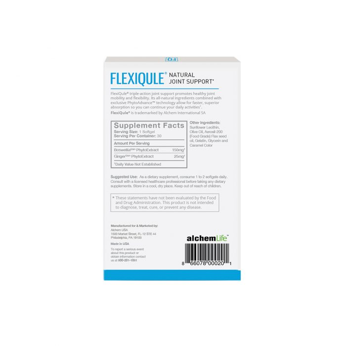 AL_420_Flexiqule_Website_Product-Image_Hero_Back
