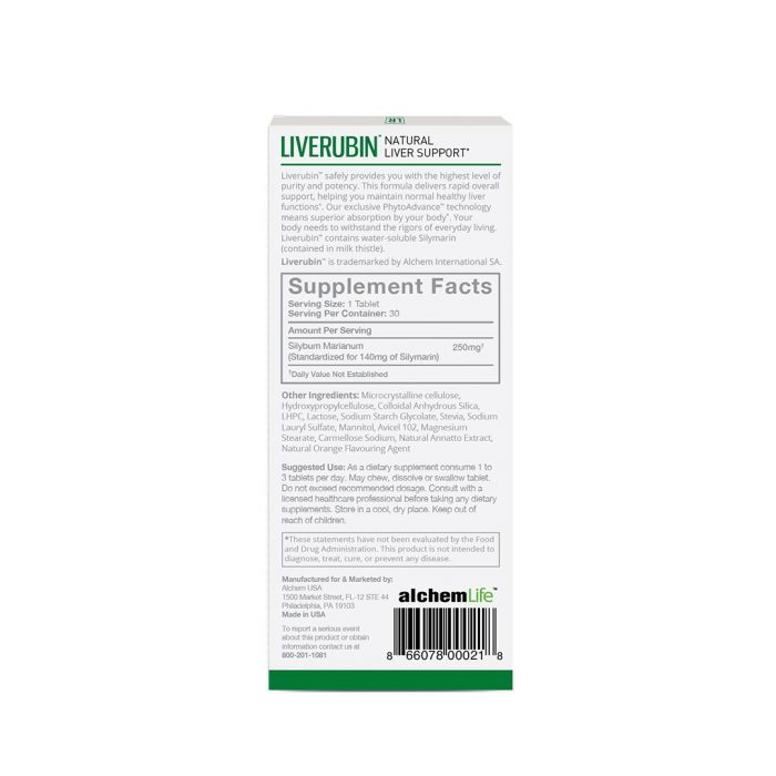 AL_420_liverubin_Website_Product-Image_Hero